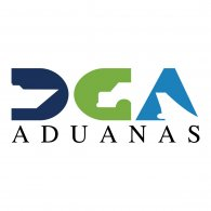 Logo of DGA