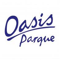 Logo of Oasis Parque