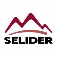 Logo of Selider