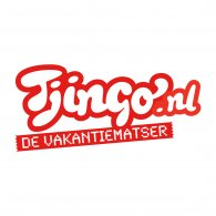 Logo of Tjingo
