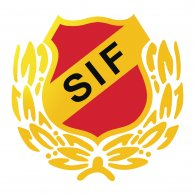 Logo of Skoftebyns IF