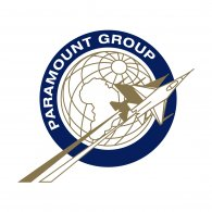 Logo of Paramount Group