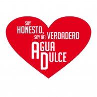 Logo of Soy del Verdadero Agua Dulce