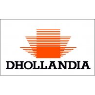 Logo of Dhollandia