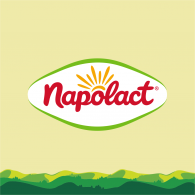Logo of Napolact