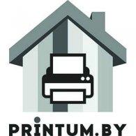 Logo of Printum