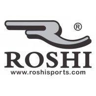 Logo of Roshi Sports