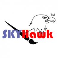 Logo of SKYHawj