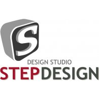 Logo of Stepdesign