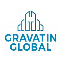 Logo of Gravatin Global