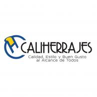 Logo of CaliHerrajes