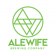 Logo of Alewife Brewing Co.