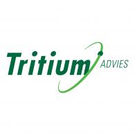 Logo of Tritium Advies
