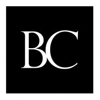 Logo of BC