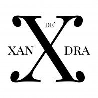 Logo of Dexandra