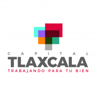 Logo of Ayuntamiento Tlaxcala Capital