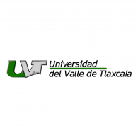 Logo of Universidad Del Valle de Tlaxcala UVT