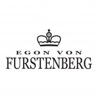 Logo of Furstenberg