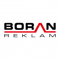 Logo of Boran Reklam