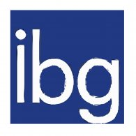 Logo of IBGME Consulting