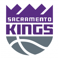 Logo of Sacramento Kings