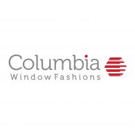 Logo of Columbia Persianas