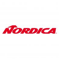 Logo of Nordica
