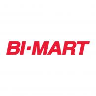 Logo of Bi-Mart