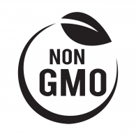 Image result for non gmo logo