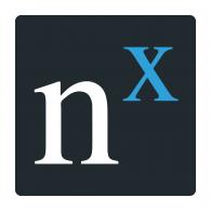 Logo of Network Optix