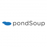 Logo of PondSoup LLC