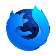 Logo of Firefox Developer Edition