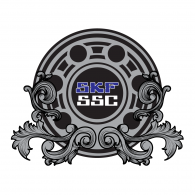 Logo of SKF SSC