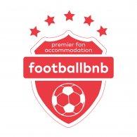 Logo of Footballbnb