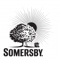 Logo of Somersby
