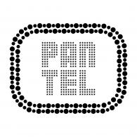 Logo of Panamericana Televisión