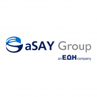 Logo of Asay