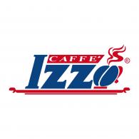 Logo of Izzo Caffè