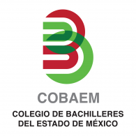 Logo of COBAEM