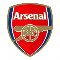 Logo of Arsenal F.C.