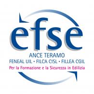 Logo of EFSE