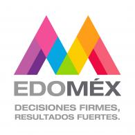 Logo of Gobierno del Estado de México