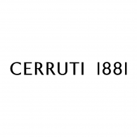 Logo of CERRUTI 1881