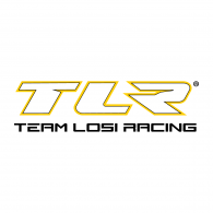 Logo of Team Losi Racing