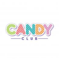 Logo of Candy Club