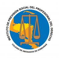Logo of Instituto de Prevision de Profesional del Derecho