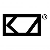 Logo of KZ