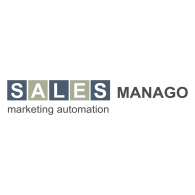 Logo of Sales Manago