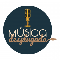 Logo of Musica Desplugada