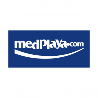 Logo of Med Playa